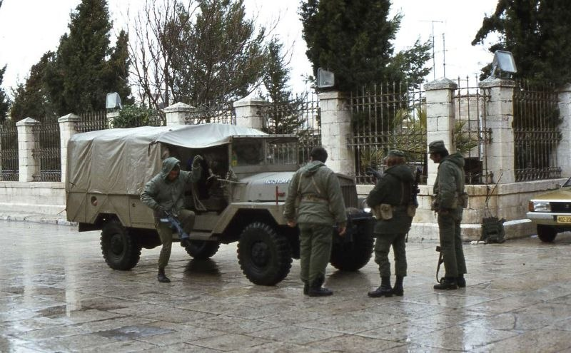 Bethlehem1978