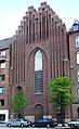 Bethlehemskirken Copenhagen.jpg