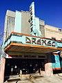 Bexley - Drexel Theater (OHPTC) - 23721158152.jpg