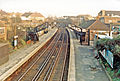 Bexleyheath station geograph-3936406-by-Ben-Brooksbank.jpg