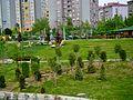 Beylikduzu Yesil Vadi Yaşam Vadisi Botanik Sehir Parki Nisan 2014 - 32.jpg