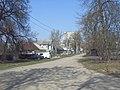 Bezhitskiy rayon, Bryansk, Bryanskaya oblast', Russia - panoramio (217).jpg