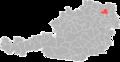 Bezirk Korneuburg in Österreich.png