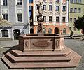 Bgh Marienbrunnen.jpg