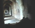 Bhangarh An archaeological discovery of an haunted city 07.jpg