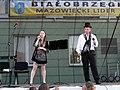 Białobrzeski weekend z kulturą - panoramio (6).jpg