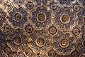 Biagio e pietro da faenza, soffitto della sala degli scarlatti, 1506.JPG