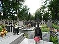 Biala-Podlaska-catholic-cemetery-120617-07.jpg