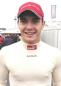 Bianchi Jules.JPG
