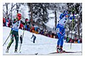 Biathlon Annecy Le Grand Bornand 2017 6 - WIERER Dorothea (ITA) - 17- HAMMERSCHMIDT Maren (GER) (39168281632).jpg