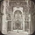 Biblioteca Joanina, 1875 (J. Lévy & Cie).png