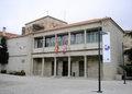 Biblioteca pública de Ávila.jpg