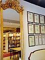 Biblioteket i Måltidens Hus.jpg