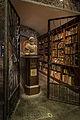 Bibliothèque humaniste de Sélestat 21 janvier 2014-112.jpg