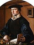 Bicker 1529 by marten van heemskerk.jpg