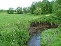 Biddulph Brook - geograph.org.uk - 175084.jpg