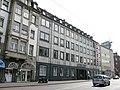 Bielefeld (14779665575).jpg