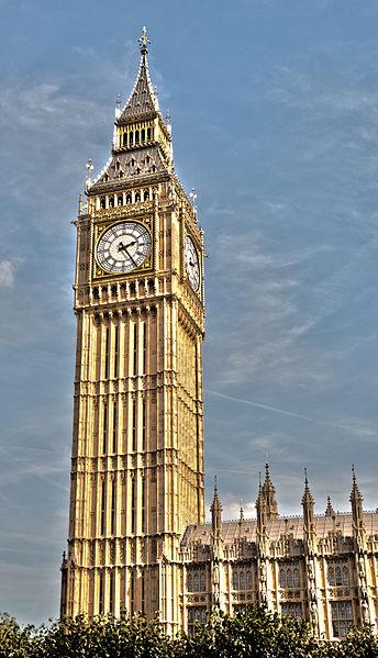 file big ben london 7601807122 jpg wikimedia commons. Black Bedroom Furniture Sets. Home Design Ideas