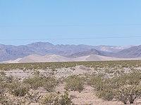 Big Dune, Amargosa Valley.jpg