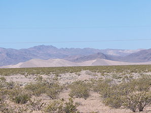 Big Dune, Amargosa Valley.jpg