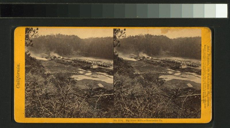 File:Big River Mills, Mendocino (NYPL b11707260-G89F318 015F).tiff