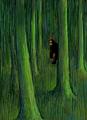 Bigfoot ill artlibre jnl.png