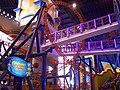 Biggest Indoor Rollercoaster in the World.jpg