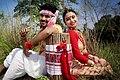 Bihu in Assam.jpg