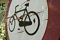 Bike, Smielow, park.JPG
