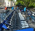 Bike n Roll Columbus Circle jeh.jpg