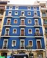 Bilbao - 15.jpg