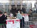 Bilbao 2008 chess2.jpg