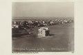 Bild från familjen von Hallwyls resa genom Egypten och Sudan, 5 november 1900 – 29 mars 1901 - Hallwylska museet - 91690.tif