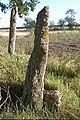 Bildsten Bro Eriks 2 (Suderbys 2) - KMB - 16000300017817.jpg
