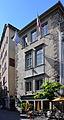 Bilgeriturm - Synagogengasse 2010-08-31 15-41-50 ShiftN.jpg