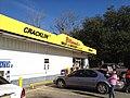 Billeaud's Grocery - Broussard, LA.jpg