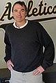 Billy Beane 2006.jpg