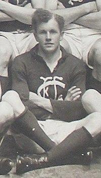 Billy Blackman 1921.jpg