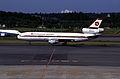 Biman Bangladesh Airlines DC-10-30 (S2-ADB 47818 305) (3976342360).jpg