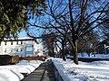 Binghamton, NY, USA - panoramio (58).jpg