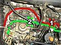 Biodiesel2 7.jpg