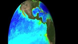 Dosiero: Biosferaj Datenoj 2000 tra 2004. ogv