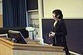 Birgitta Jónsdóttir Presenting Fscons 2015 Keynote (130789441).jpeg