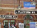 Birmingham Moor Street station (8384465769).jpg