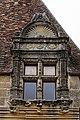 Biron - Le château - PA00082386 - 006.jpg