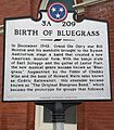 Birth of Bluegrass sign.jpg