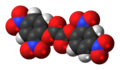 Bis(2,4-dinitrophenyl)-oxalate-3D-spacefill.png