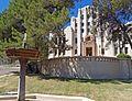 Bisbee 2010-024-1.jpg