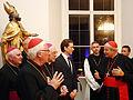 Bischofskonferenz Sebastian Kurz 2014 (15718021642).jpg