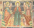 Biserica Adormirea Maicii Domnului din Arpasu de SusSB (105).JPG